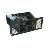 Widney Leisure Heat Delivery Systems