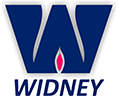 Widney leisure Logo