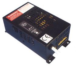 Zig Electronics - x70
