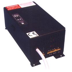 Zig Electronics - x80